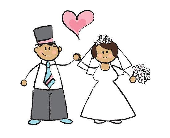 Wedding Marriage Bride And 87
