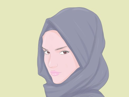 Be-a-Pretty-Hijabi-Step-9